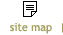 SimpleSoft Solutions Sitemap